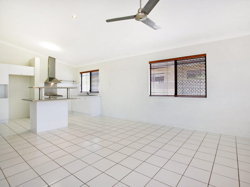 74 Estuary Parade, Douglas, Qld 4814