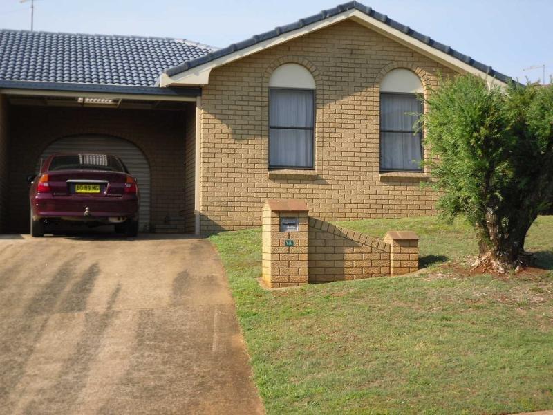 9A Graeme Avenue, Goonellabah, NSW 2480