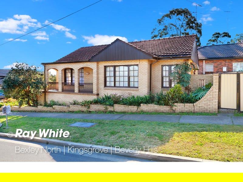36 Violet Street, Roselands, NSW 2196