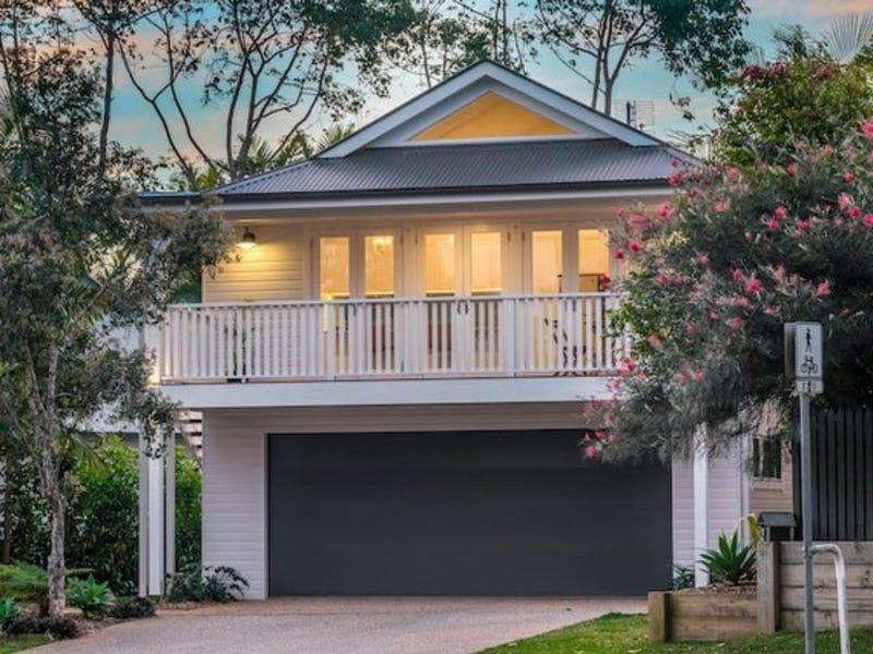 2A Sansom Street, Bangalow, NSW 2479