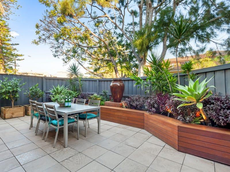 2/1 Robertson Street, Narrabeen, NSW 2101