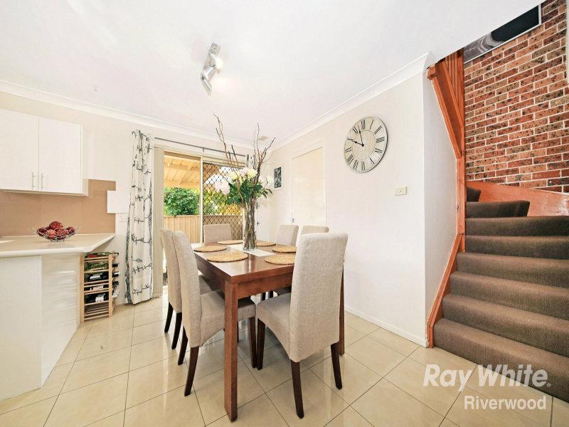 3/20 Belgium Street, Riverwood, NSW 2210