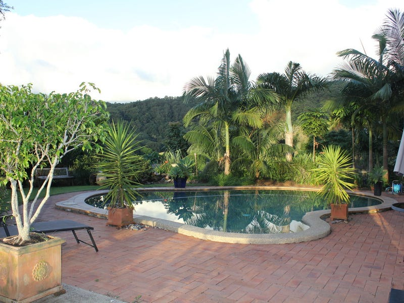 Address available on request, Kielvale, NSW 2484