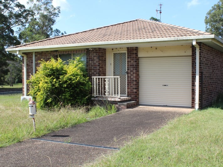 2/26 Rosewood Crescent, Taree, NSW 2430