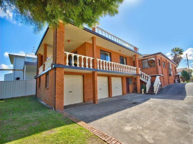 159 Stella Street, Toowoon Bay, NSW 2261