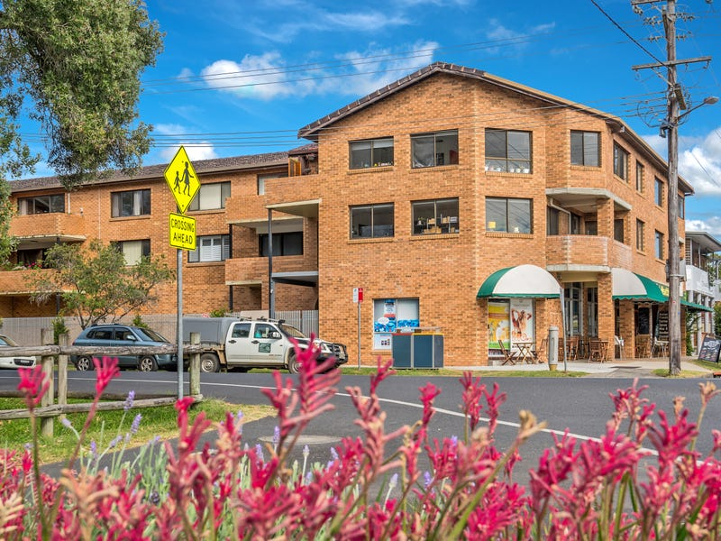 1 20 FINGAL STREET, Brunswick Heads, NSW 2483