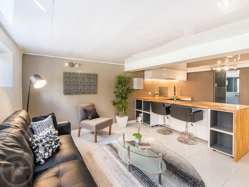 8 Clovelly Street, Sunnybank Hills, Qld 4109