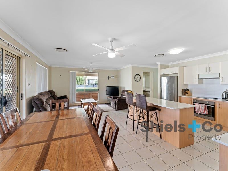 51 Canterbury Drive, Raworth, NSW 2321