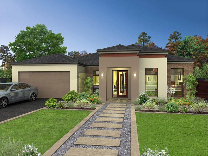 Lot 295 Holly Drive, Wallan Valley Estate, Wallan