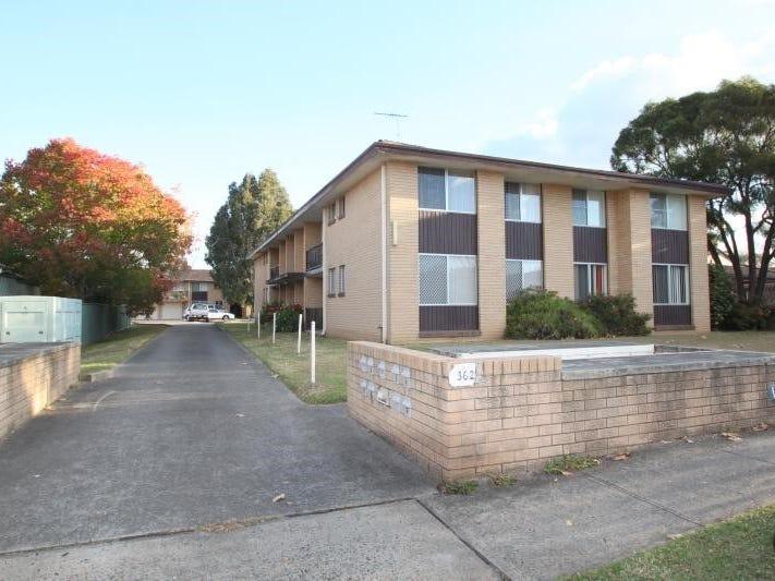 1/362 Windsor St, Richmond, NSW 2753
