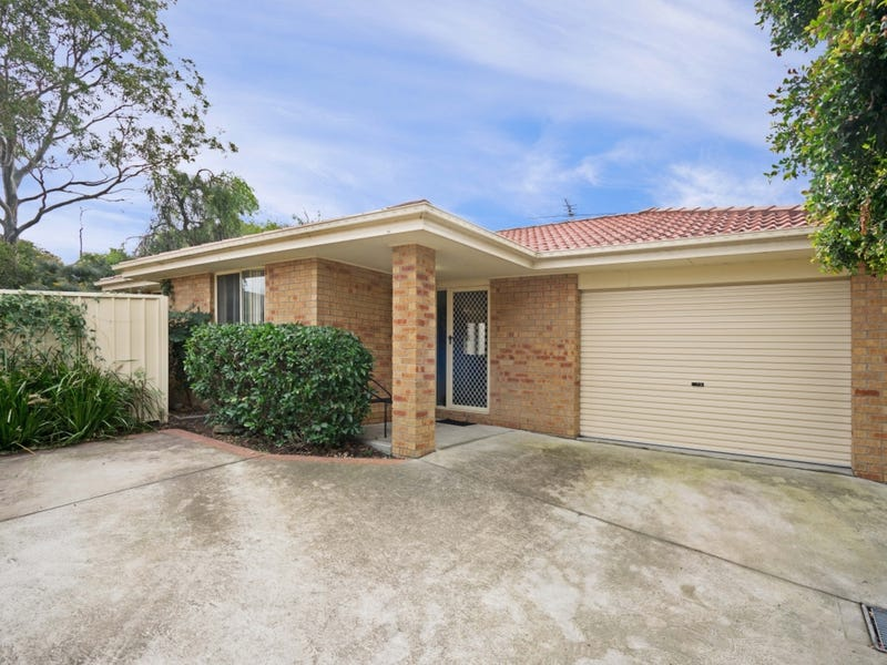 2/89 Clayton Crescent, Rutherford, NSW 2320