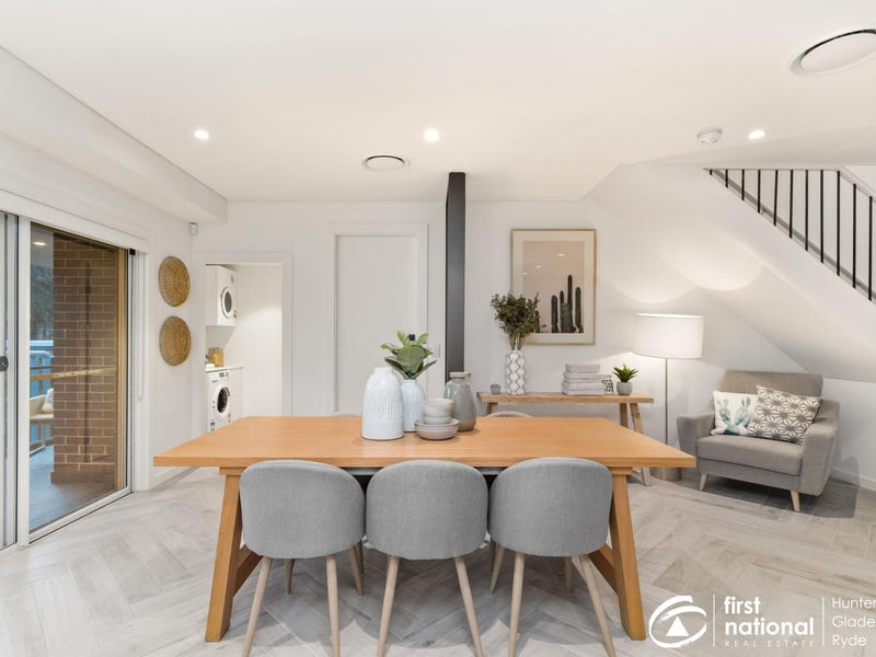 10 Keiley Street, Marsfield, NSW 2122