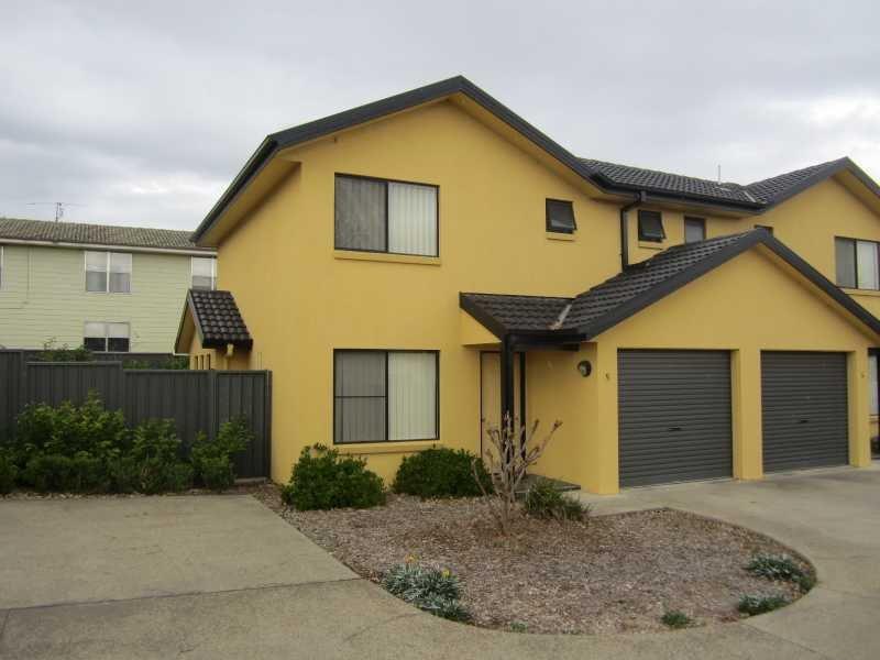 5-73 Bligh Street, North Tamworth, NSW 2340