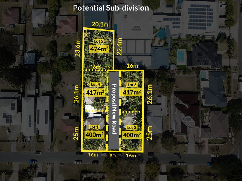 173-177 Young Street, Sunnybank, Qld 4109