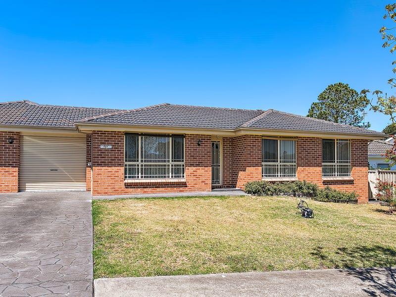 2/29 Lake Entrance Road, Oak Flats, NSW 2529