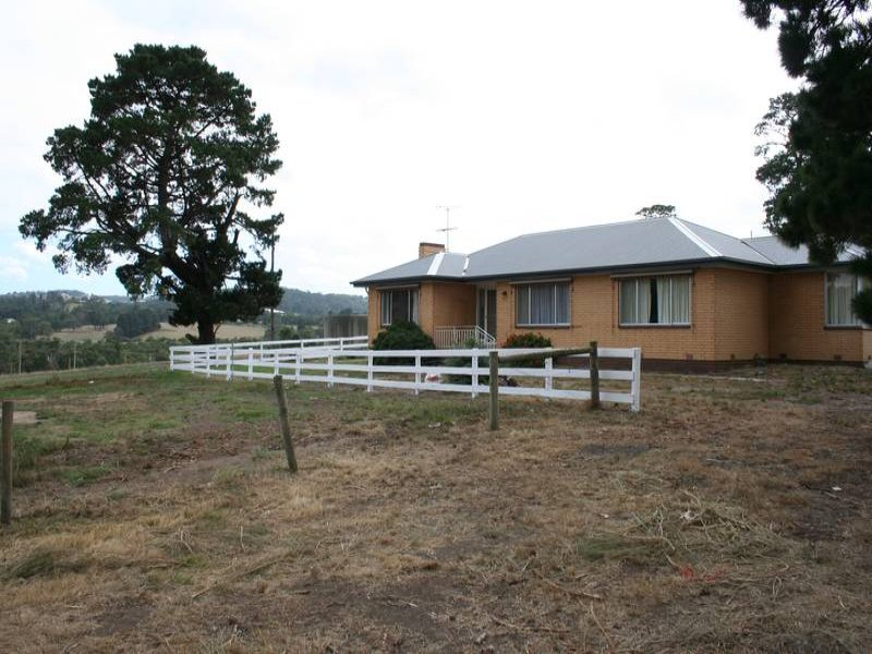 Lot 7 210 Army Road, Pakenham, Vic 3810