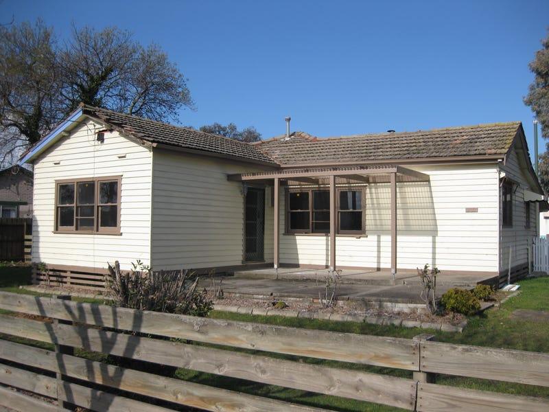 203 Grey Street, Traralgon, Vic 3844