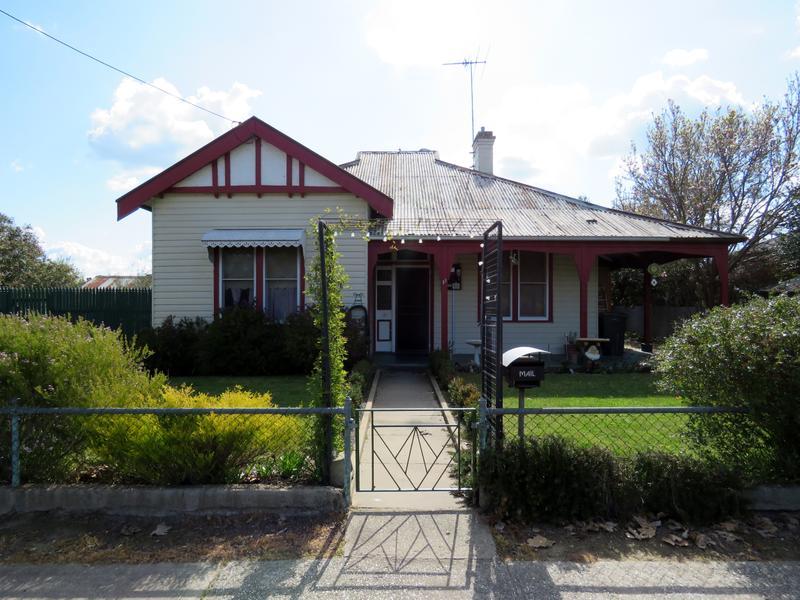 31 Peel Street, Holbrook