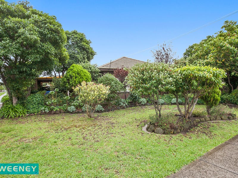 24 Branton Road, Hoppers Crossing, Vic 3029