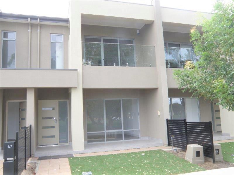 3/7 Pine Street, Flinders Park, SA 5025