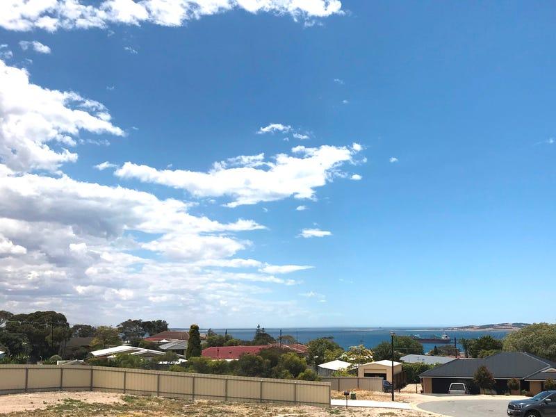 27 Day Street, Port Lincoln, SA 5606