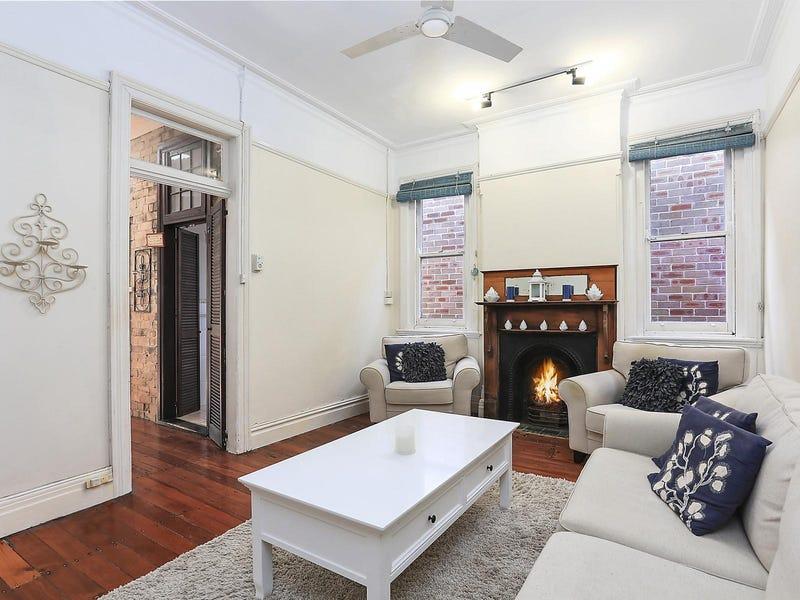 28 Mitchell Street, Naremburn, NSW 2065