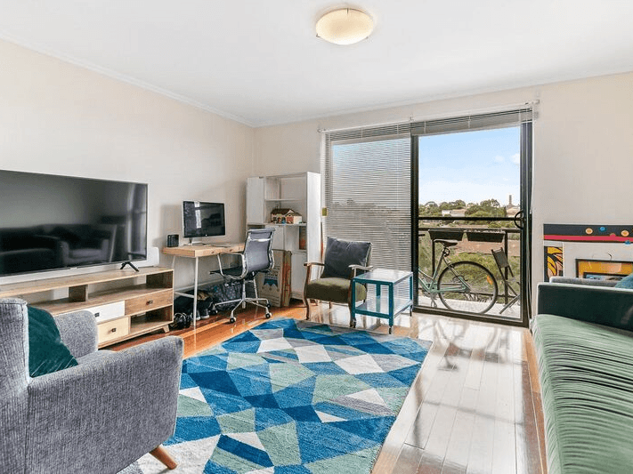 7/30 Glen Street, Marrickville, NSW 2204