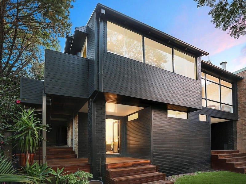 22 Market Street, Naremburn, NSW 2065
