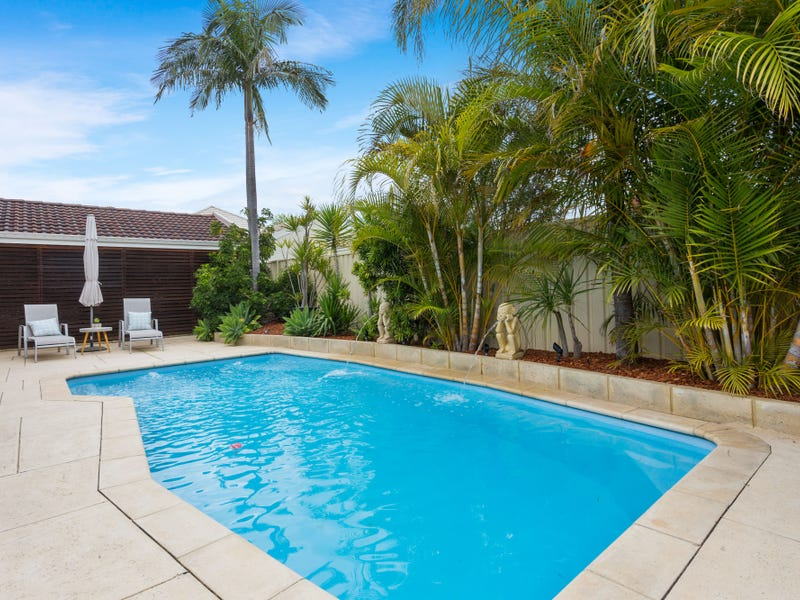 16A Pulo Road, Brentwood, WA 6153