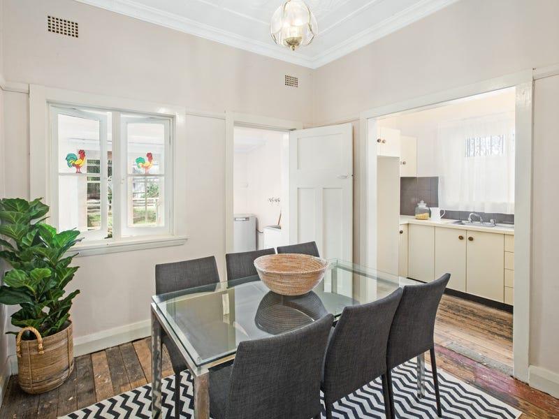 40 Glenayr Avenue, North Bondi NSW 2026