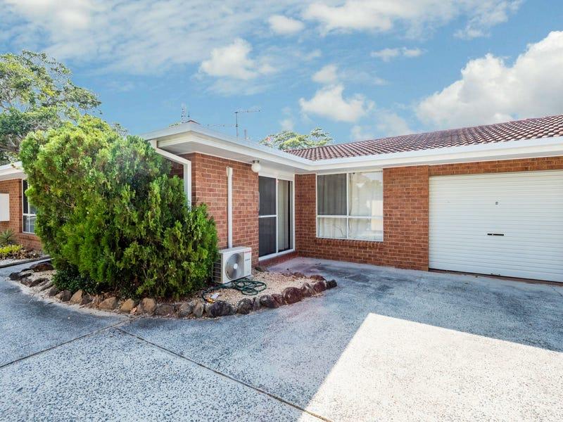 Unit 2/94 Charles Street, Iluka, NSW 2466