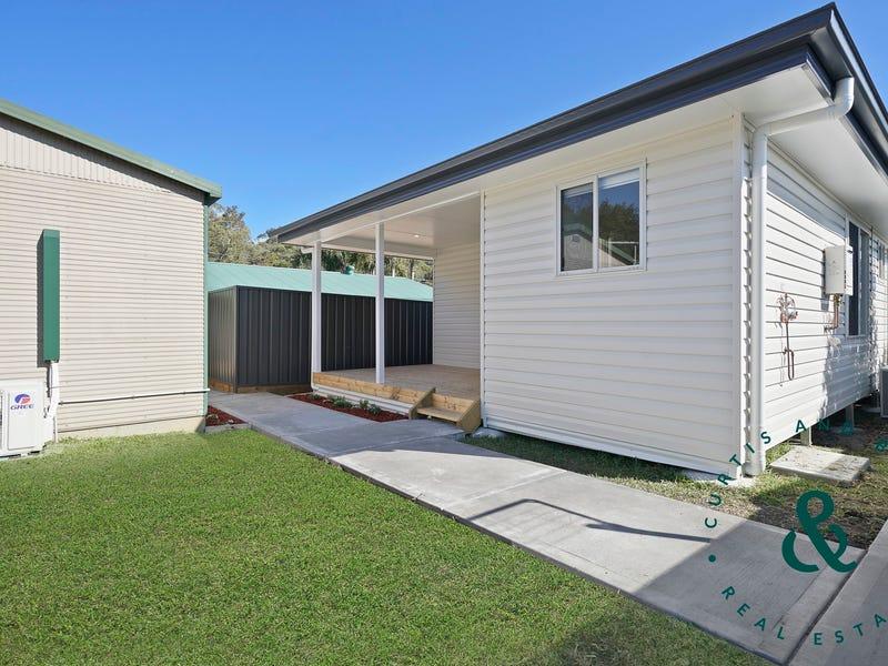 67A Ferodale Road, Medowie, NSW 2318