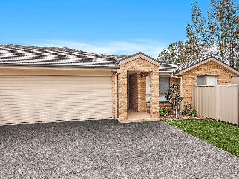 2/10 Derwent Avenue, Avondale, NSW 2530