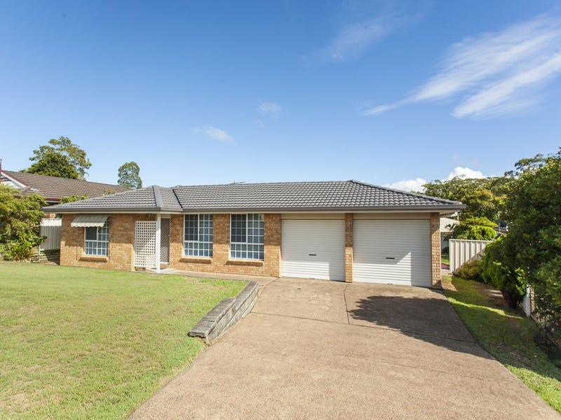 142 Coachwood Drive, Medowie, NSW 2318