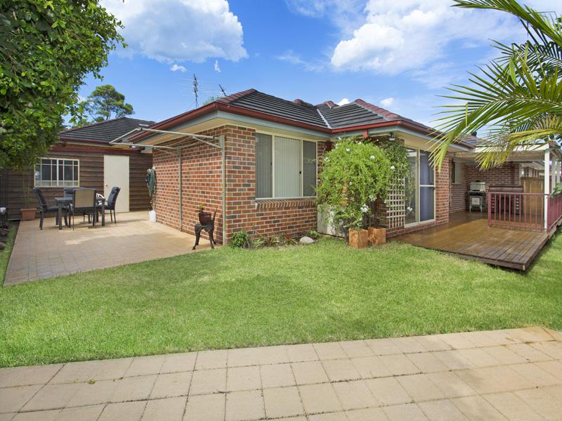 5/13a Organs Road, Bulli, NSW 2516