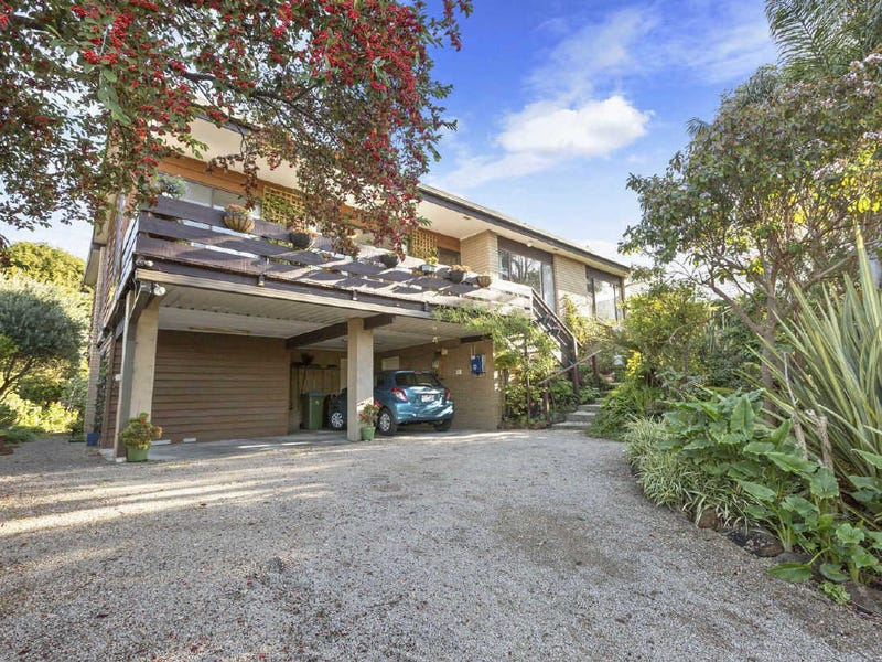 699 Melbourne Road, Sorrento, Vic 3943
