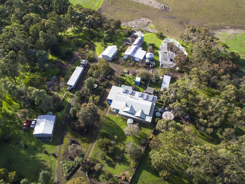 375 Langs James Road, Balintore, Vic 3249