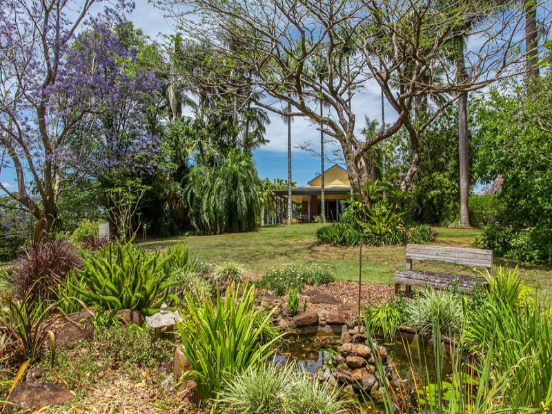 # 47 Emerson Road, Rosebank, NSW 2480