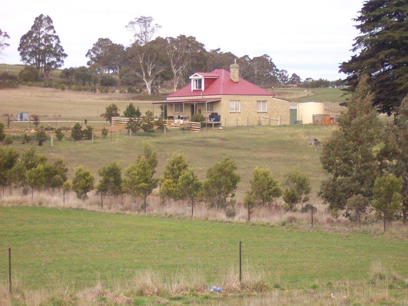 137 Blackpost Road, Tunnack, Tas 7120
