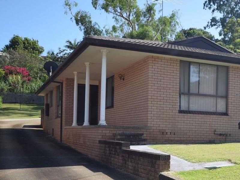 1/10  Nambucca Street, Nambucca Heads, NSW 2448