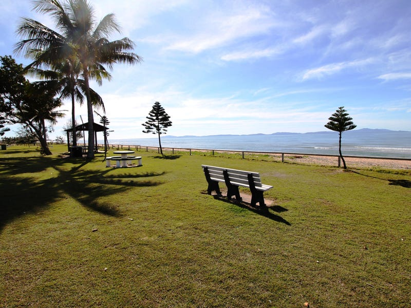 1 Lillypilly Crt, Forrest Beach, Qld 4850