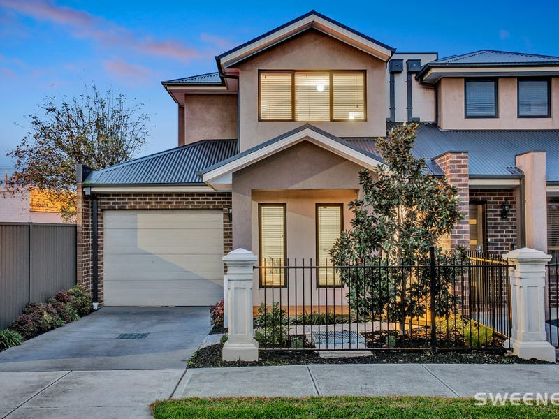 1A Edward Avenue, Altona North, Vic 3025