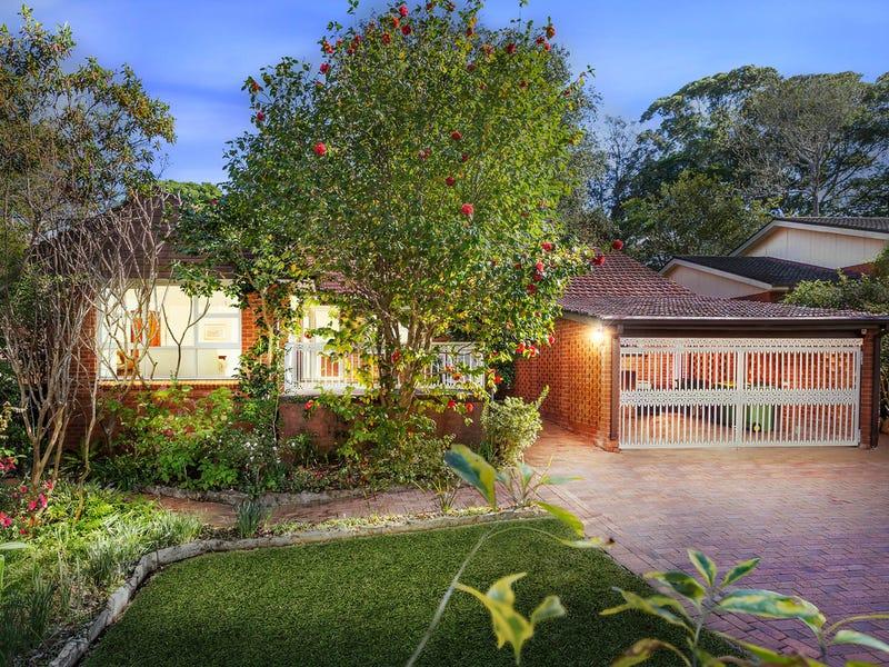 29 Kiparra Street, West Pymble, NSW 2073