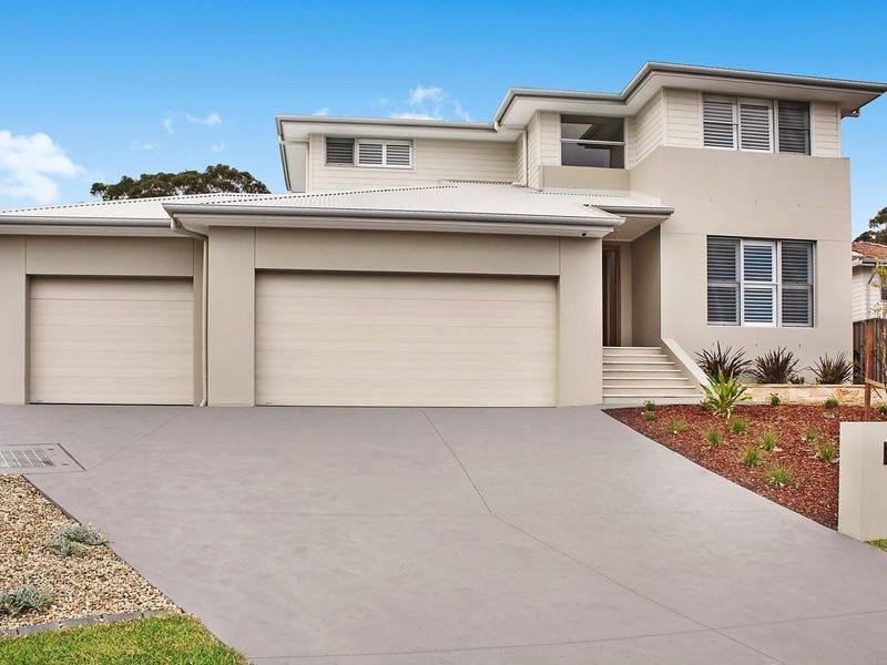 16 Applegum Close, Erina, NSW 2250 - Property Details on Outdoor Living Erina id=24976