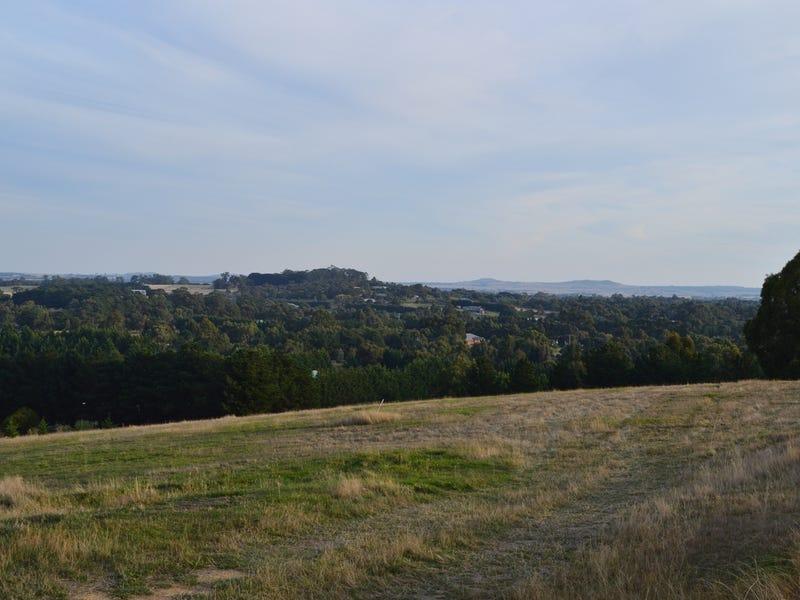 25 Greybox Grove, Riddells Creek, Vic 3431