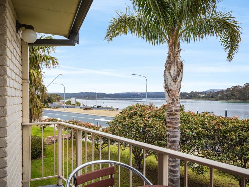 29/1 Dunns Lane, Merimbula, NSW 2548