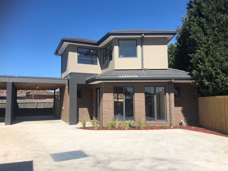 3/6 West Court, Lalor, Vic 3075