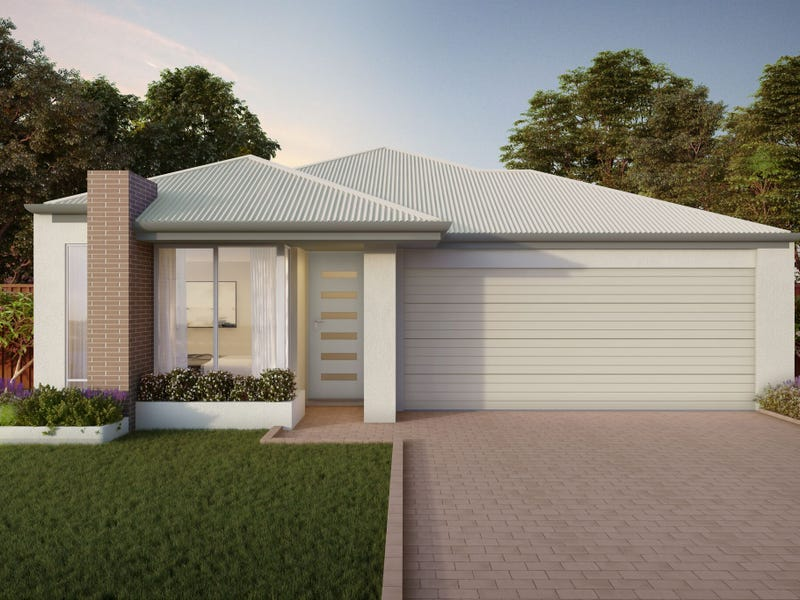 1 Contact Agent for address, Canning Vale