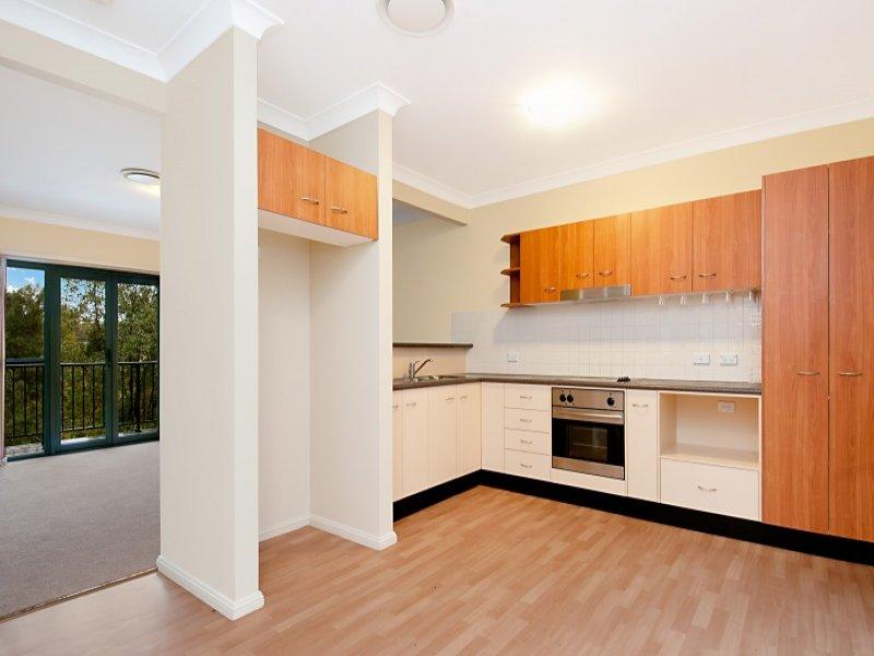 22/61-65 Beane Street, Gosford, NSW 2250