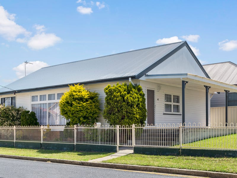 42 Christo Road, Georgetown, NSW 2298